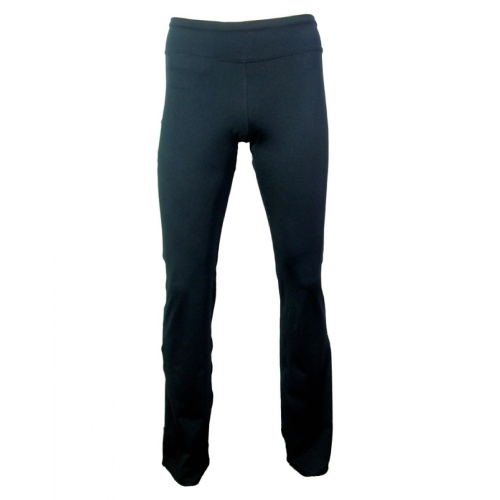 pivot_curlingpants2_front_500