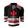 PivotHockey-ClubJersey-Front-500