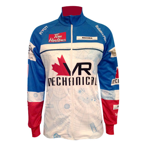 TeamMiddaugh-TrainingJkt-front-500