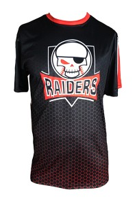 DicksonChau_Raiders_front