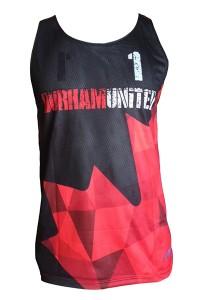 MarkCrawford_DurhamUnited_black_front