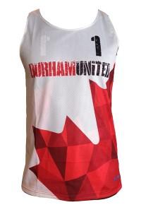MarkCrawford_DurhamUnited_white_front