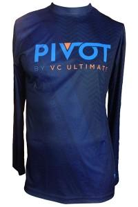 Pivot_LS_front